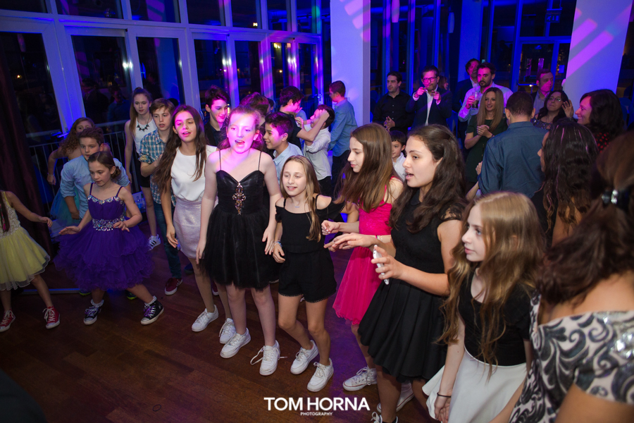LUCY'S BAT MITZVAH (514 of 872)-2