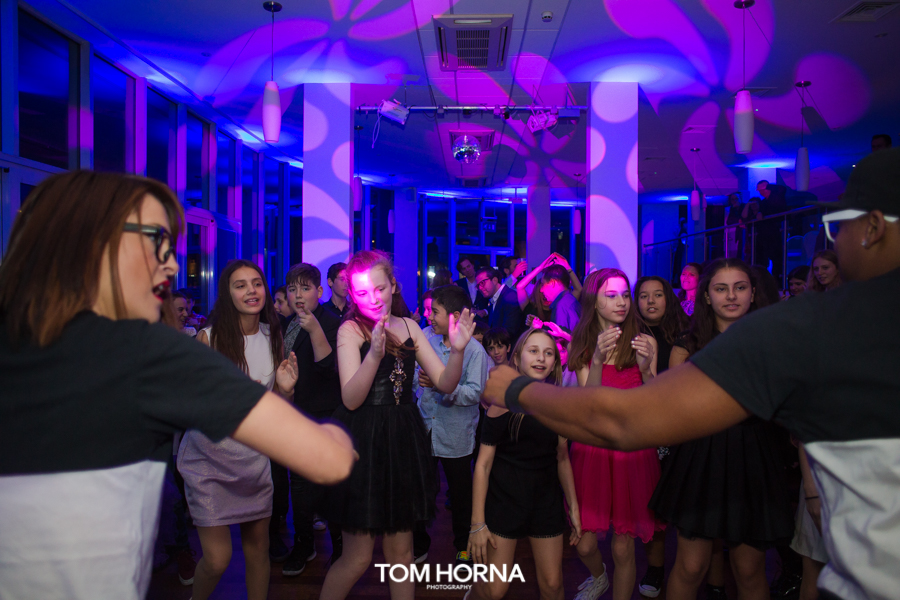 LUCY'S BAT MITZVAH (515 of 872)