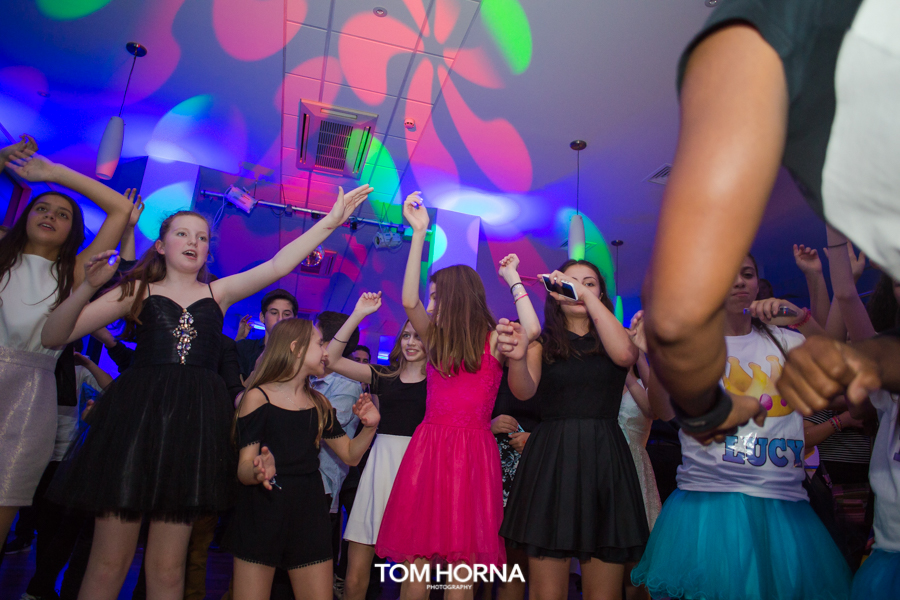 LUCY'S BAT MITZVAH (516 of 872)