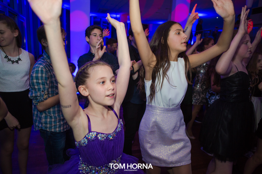 LUCY'S BAT MITZVAH (520 of 872)