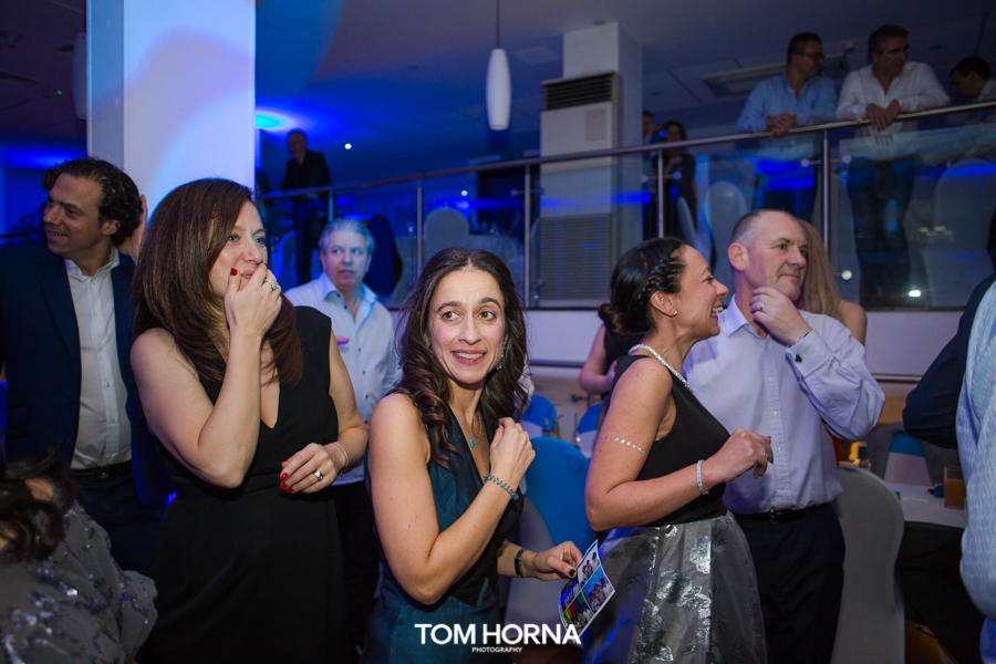 LUCY'S BAT MITZVAH (524 of 872)