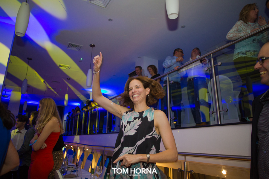 LUCY'S BAT MITZVAH (531 of 872)