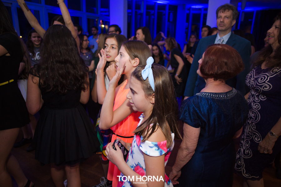 LUCY'S BAT MITZVAH (539 of 872)