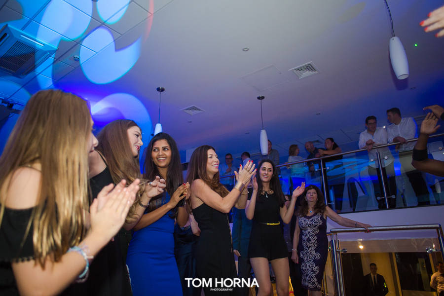 LUCY'S BAT MITZVAH (547 of 872)-2