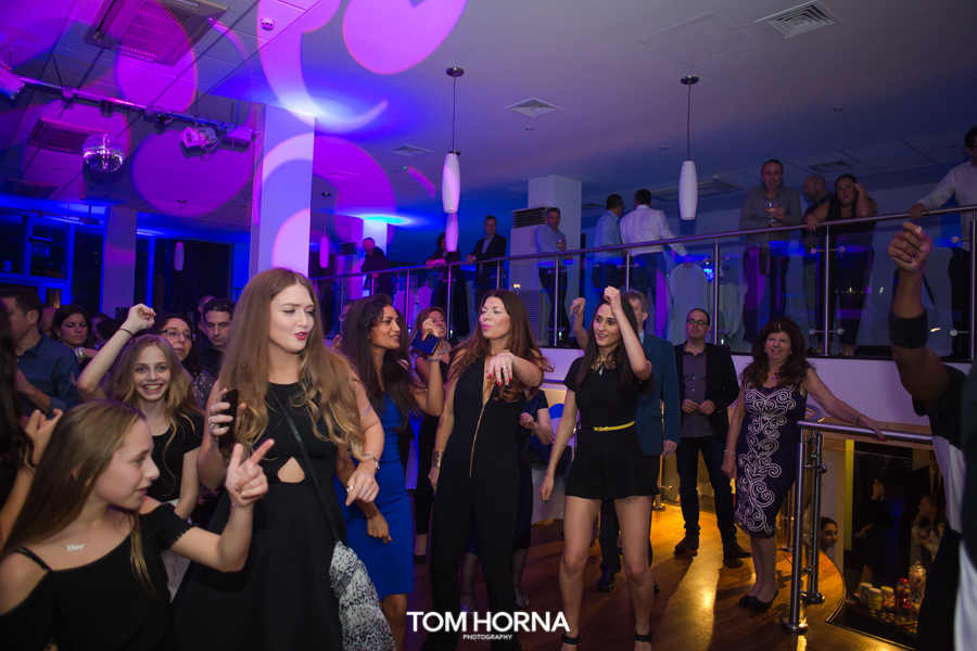 LUCY'S BAT MITZVAH (550 of 872)