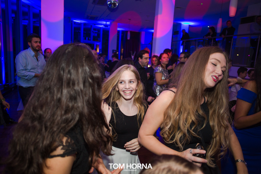 LUCY'S BAT MITZVAH (553 of 872)