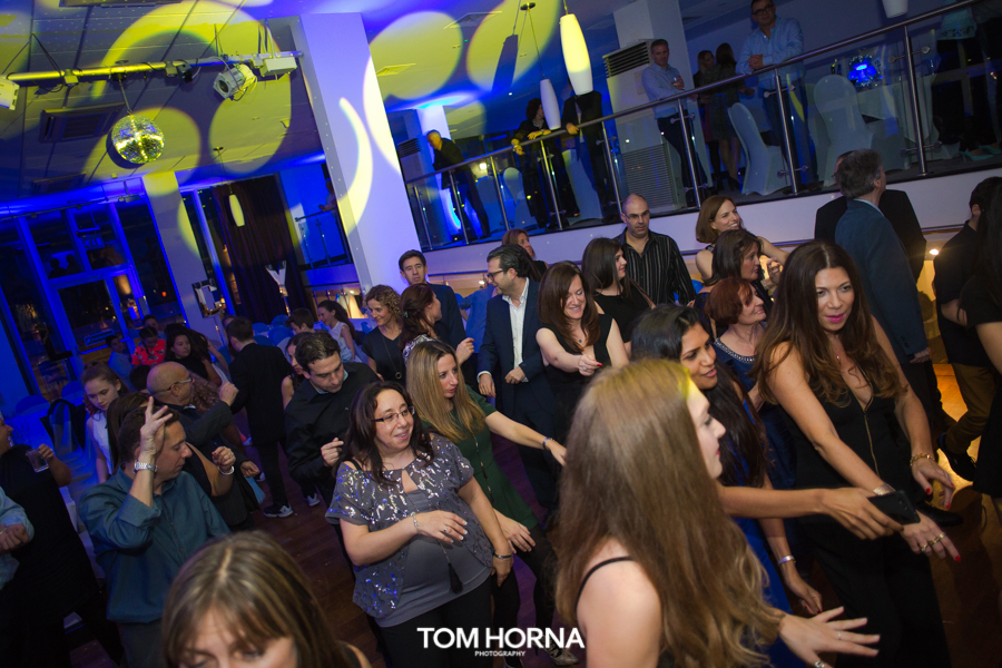 LUCY'S BAT MITZVAH (554 of 872)-2