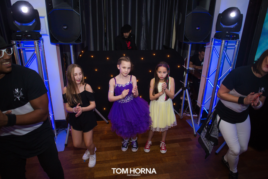 LUCY'S BAT MITZVAH (564 of 872)