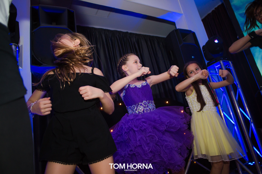 LUCY'S BAT MITZVAH (567 of 872)
