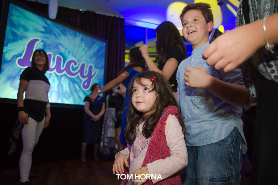LUCY'S BAT MITZVAH (570 of 872)