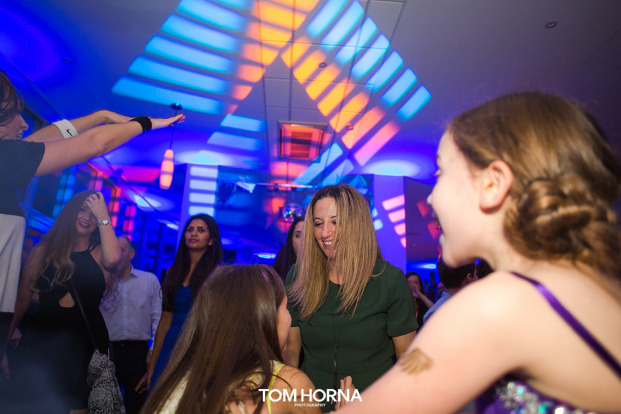 LUCY'S BAT MITZVAH (574 of 872)