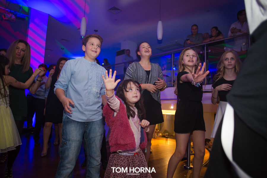 LUCY'S BAT MITZVAH (575 of 872)