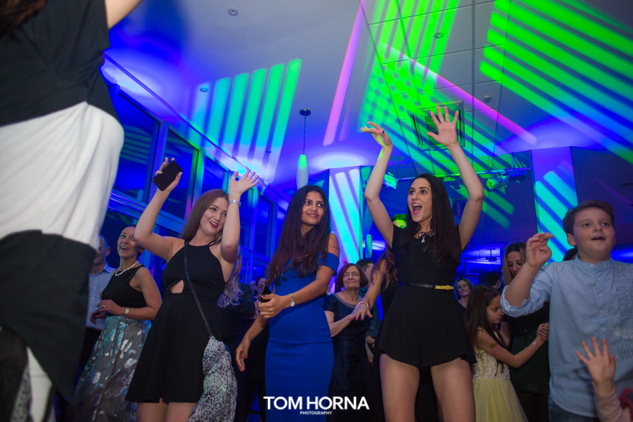 LUCY'S BAT MITZVAH (577 of 872)