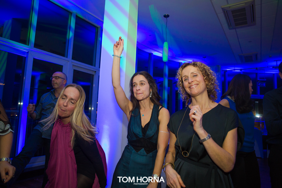 LUCY'S BAT MITZVAH (583 of 872)