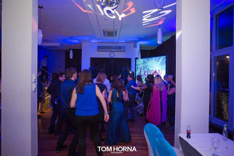 LUCY'S BAT MITZVAH (589 of 872)