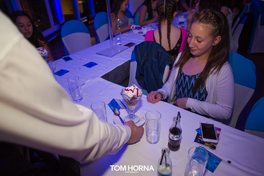 LUCY'S BAT MITZVAH (597 of 872)