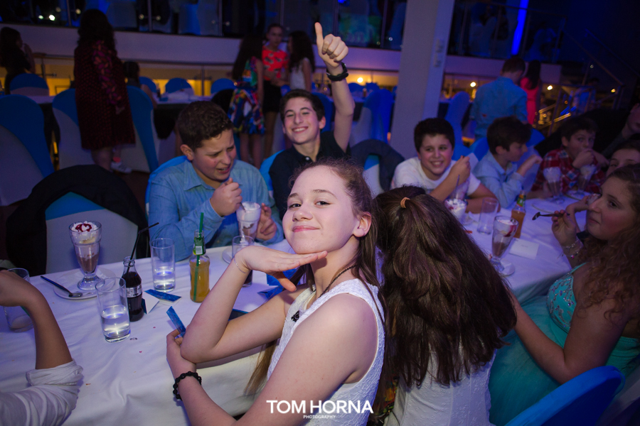 LUCY'S BAT MITZVAH (598 of 872)