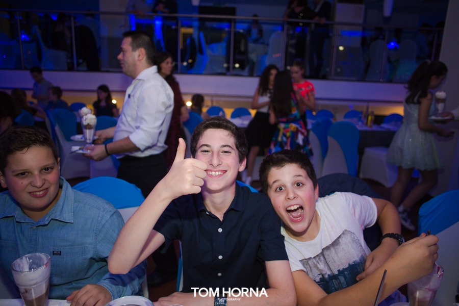 LUCY'S BAT MITZVAH (599 of 872)