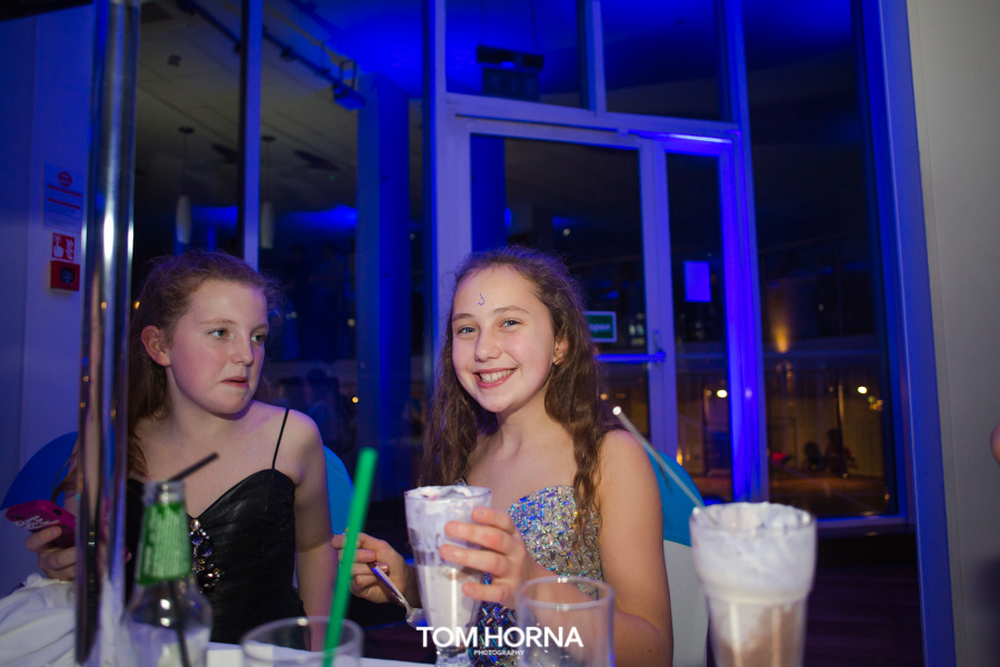 LUCY'S BAT MITZVAH (604 of 872)