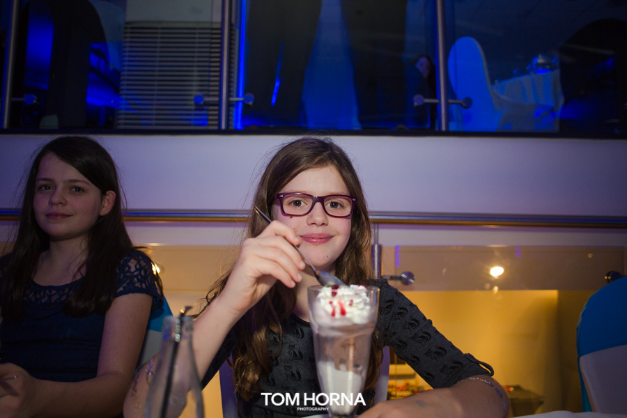 LUCY'S BAT MITZVAH (605 of 872)