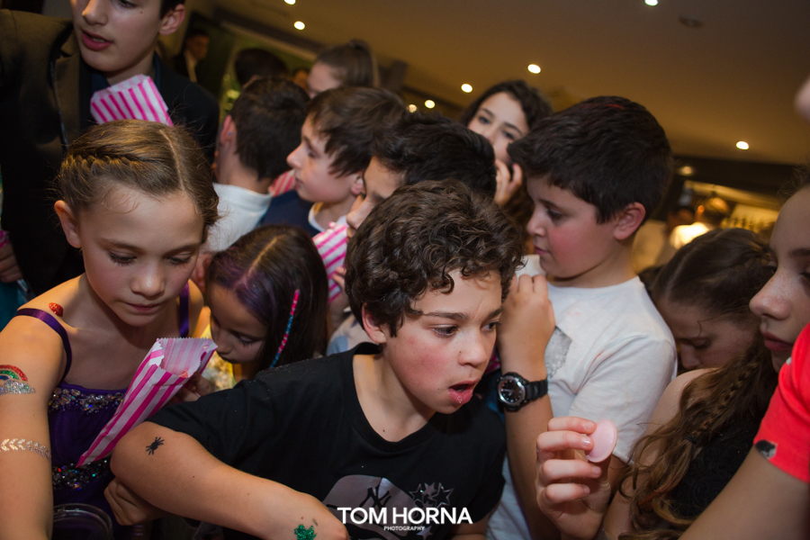 LUCY'S BAT MITZVAH (613 of 872)