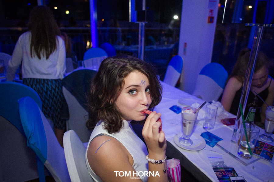 LUCY'S BAT MITZVAH (617 of 872)