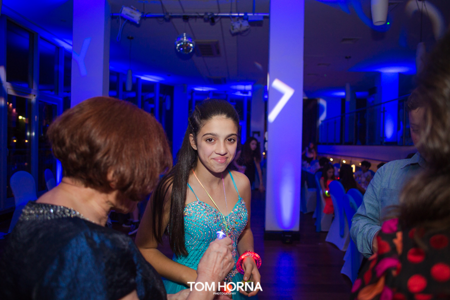 LUCY'S BAT MITZVAH (625 of 872)