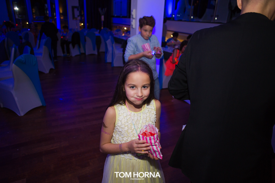 LUCY'S BAT MITZVAH (626 of 872)-2