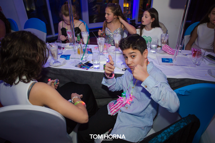 LUCY'S BAT MITZVAH (628 of 872)-2