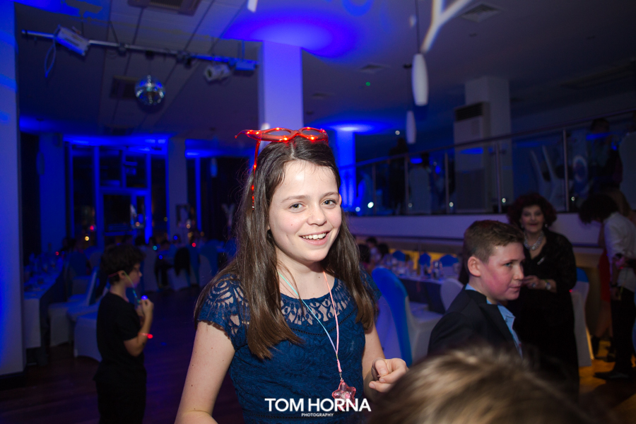LUCY'S BAT MITZVAH (630 of 872)