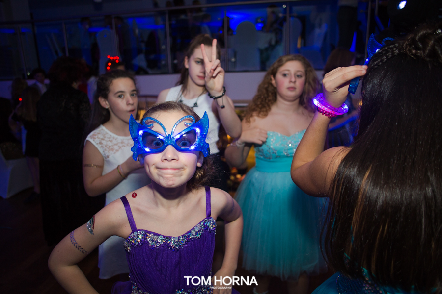 LUCY'S BAT MITZVAH (632 of 872)
