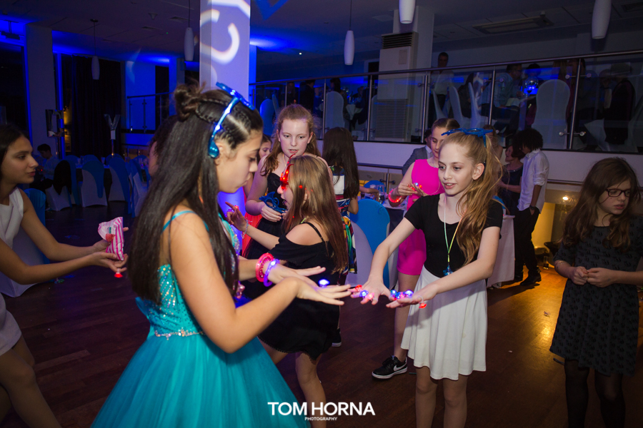 LUCY'S BAT MITZVAH (633 of 872)