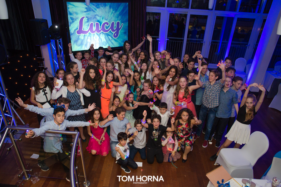 LUCY'S BAT MITZVAH (637 of 872)