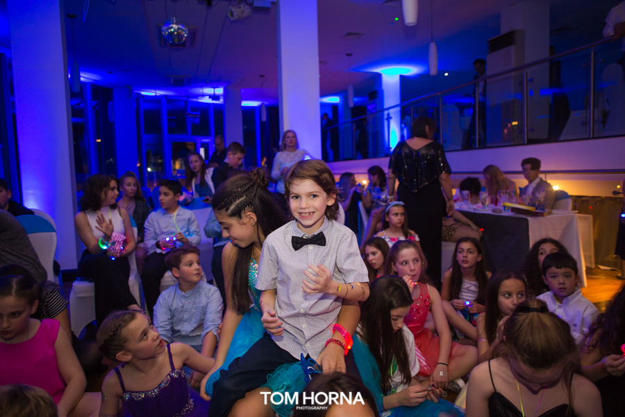 LUCY'S BAT MITZVAH (640 of 872)