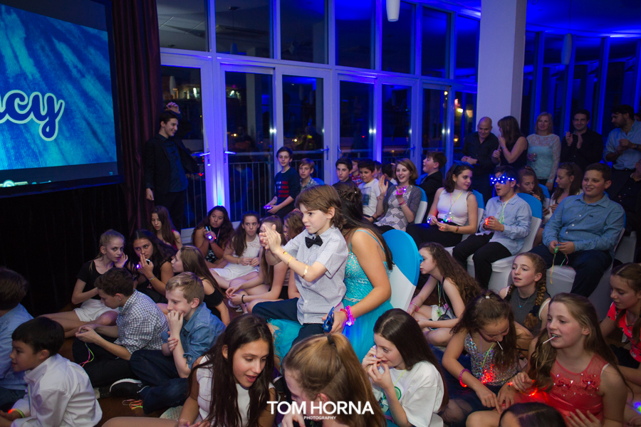 LUCY'S BAT MITZVAH (644 of 872)