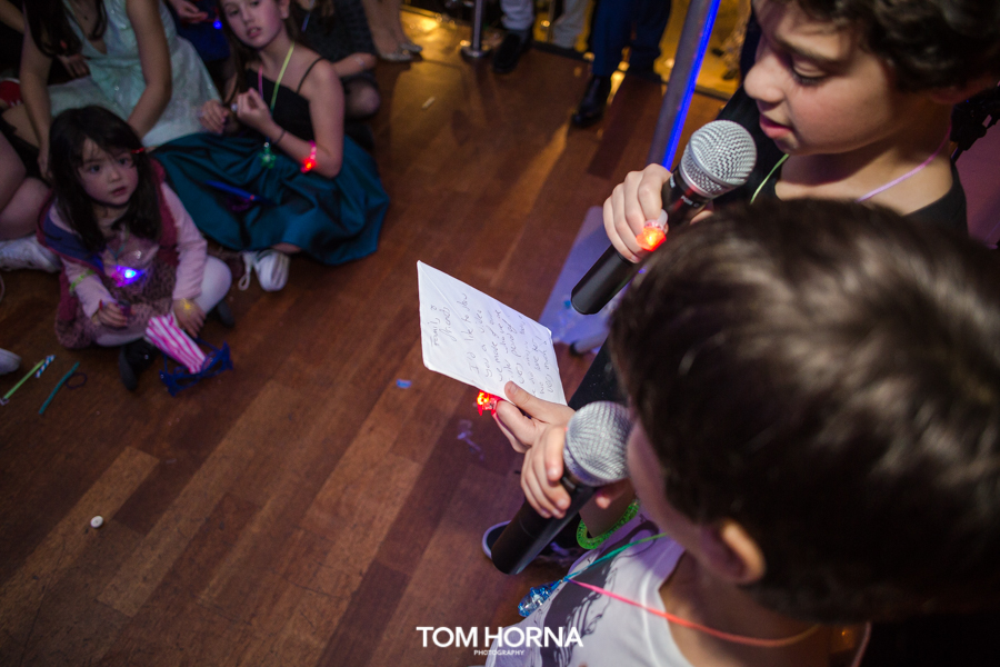 LUCY'S BAT MITZVAH (648 of 872)