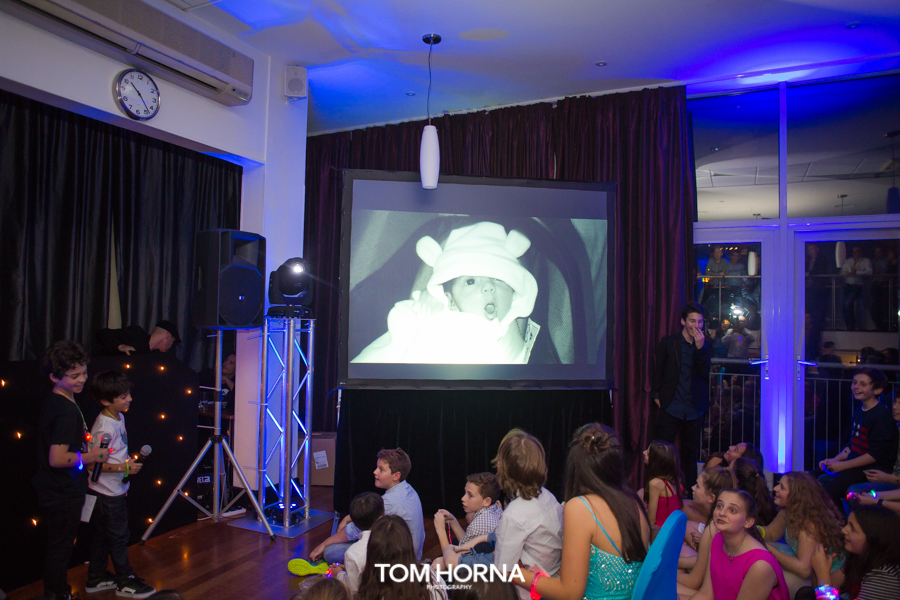 LUCY'S BAT MITZVAH (651 of 872)