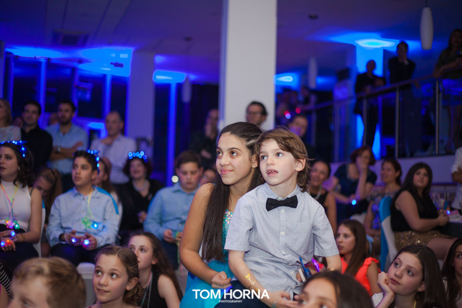 LUCY'S BAT MITZVAH (659 of 872)