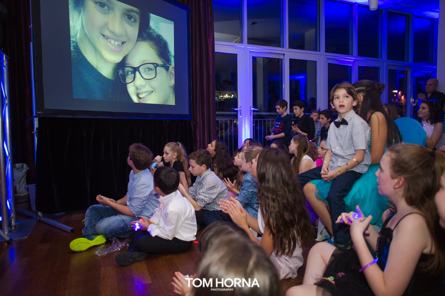 LUCY'S BAT MITZVAH (668 of 872)-2