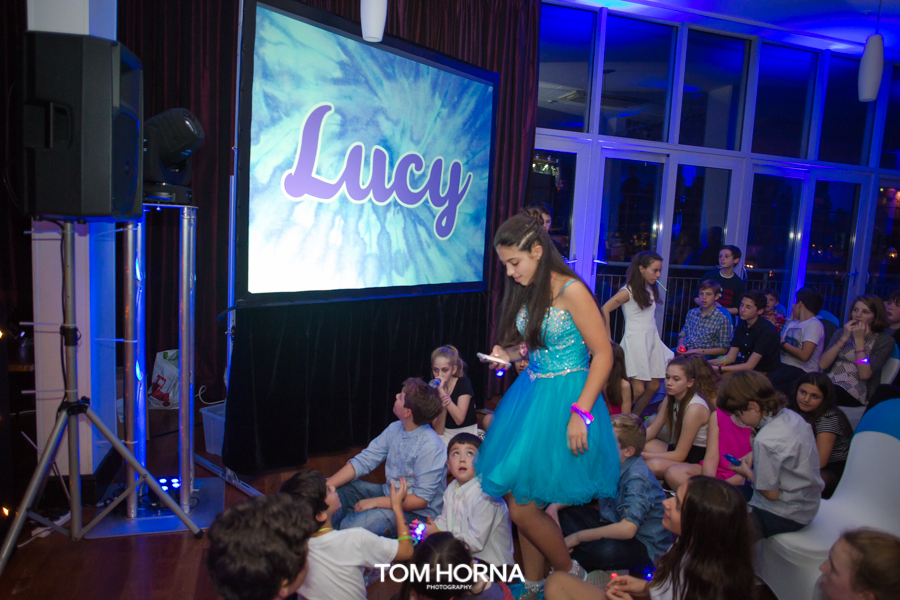 LUCY'S BAT MITZVAH (671 of 872)-2