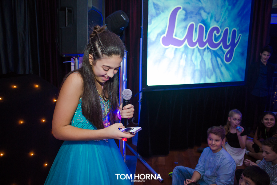 LUCY'S BAT MITZVAH (674 of 872)