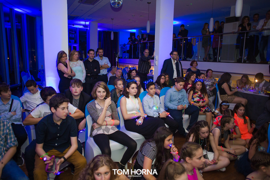LUCY'S BAT MITZVAH (680 of 872)