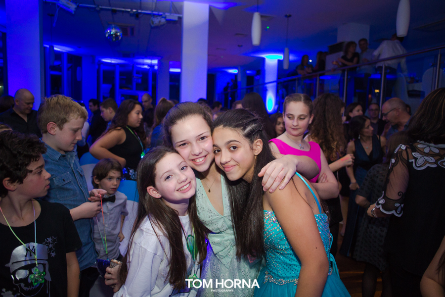 LUCY'S BAT MITZVAH (689 of 872)