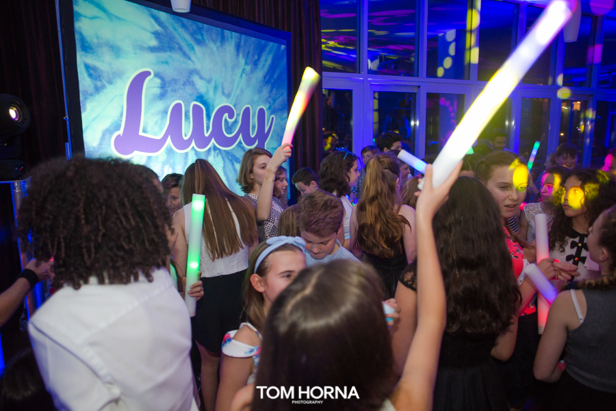 LUCY'S BAT MITZVAH (692 of 872)