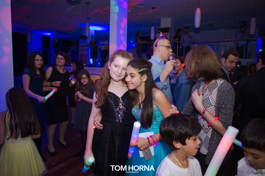 LUCY'S BAT MITZVAH (694 of 872)-2
