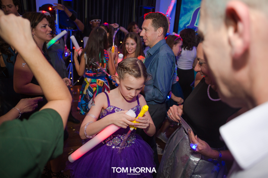 LUCY'S BAT MITZVAH (699 of 872)