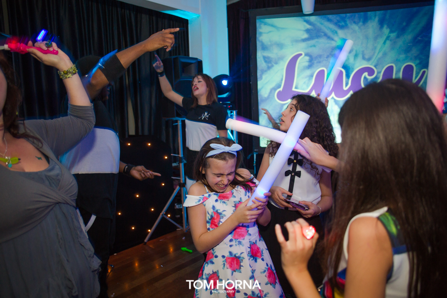 LUCY'S BAT MITZVAH (703 of 872)