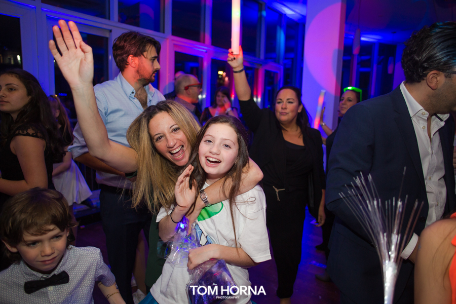 LUCY'S BAT MITZVAH (706 of 872)