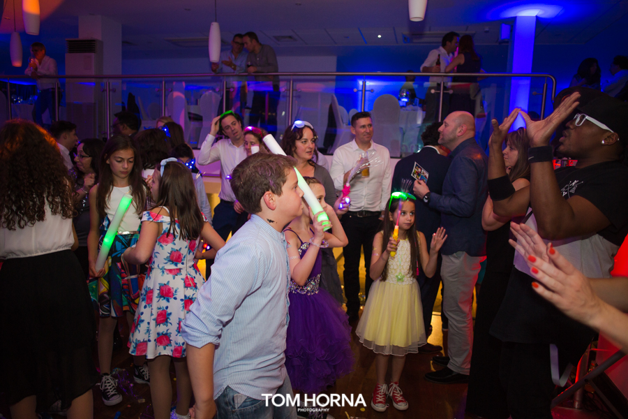 LUCY'S BAT MITZVAH (707 of 872)