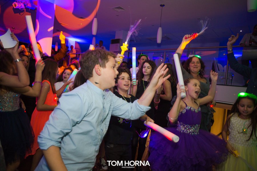 LUCY'S BAT MITZVAH (708 of 872)